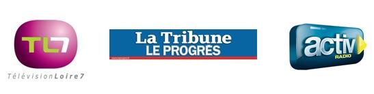Bandeau TL7 Activ Le Progrès