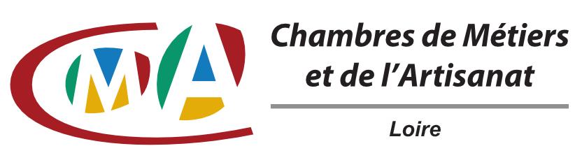 Logo de la CMA Lyon