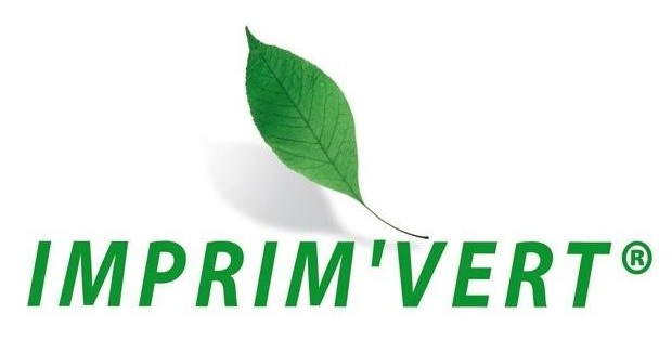 Imprimvert