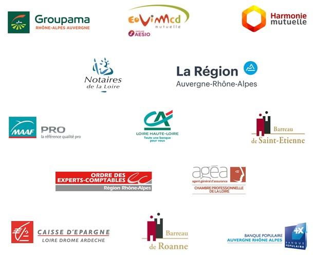 Forum de l 39 entrepreneuriat chambre de m tiers et de l 39 artisanat de la loire - Chambre des metiers roanne ...