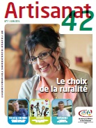 Couverture n°7