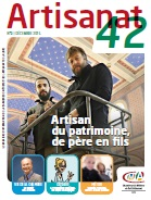 Couverture n° 9