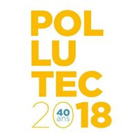 logo_pollutec_2018