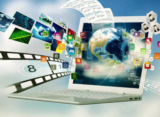 Visuel atelier numérique
