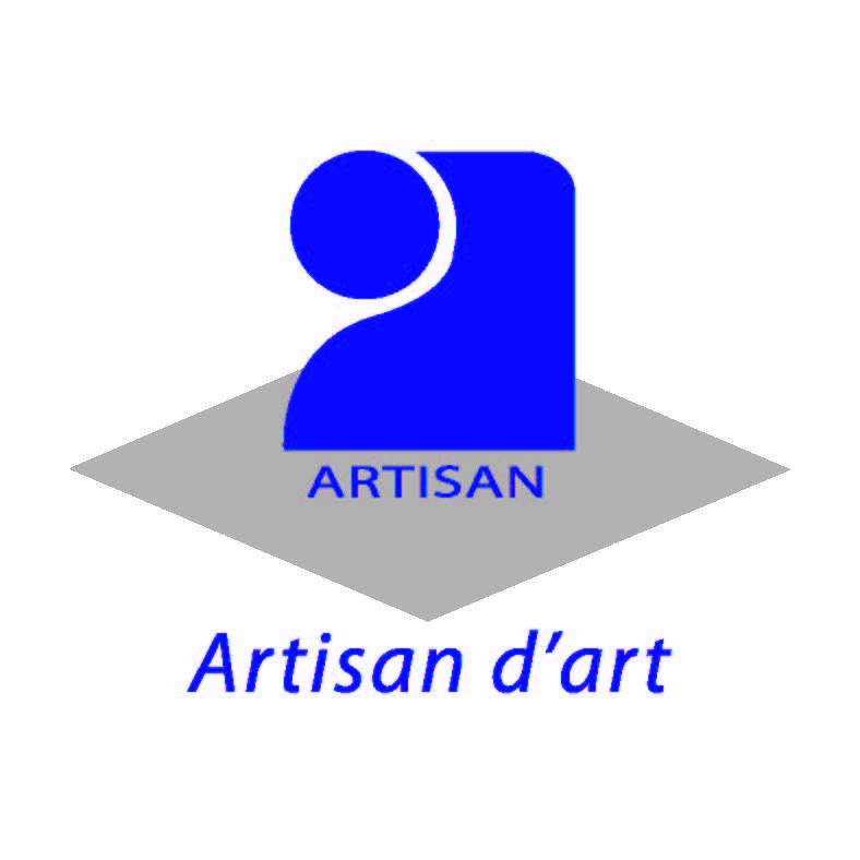 Visuel artisan d art